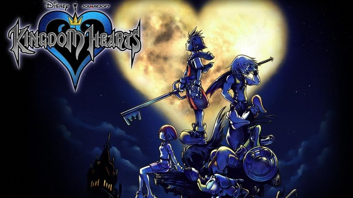 Camino a Kingdom Hearts III | Kingdom Hearts: El despertar de la magia