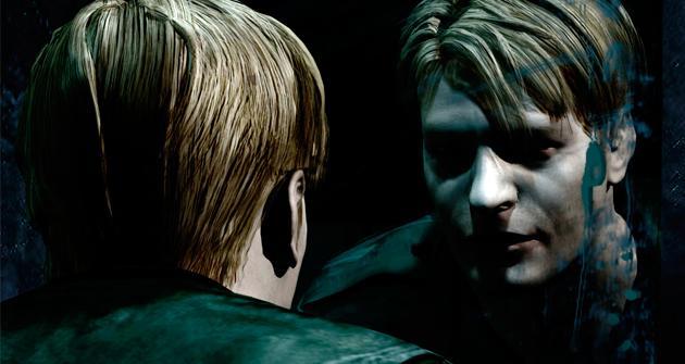 Rumor | Konami podría estar trabajando en dos juegos de Silent Hill