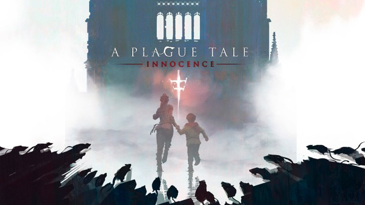A Plague Tale: Innocence será capaz de mostrar hasta 5000 ratas en pantalla
