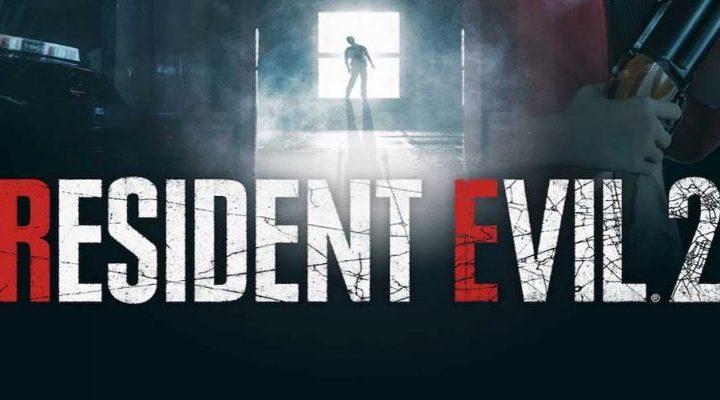 Se confirma la presencia de Hunk y Tofu en Resident Evil 2 Remake