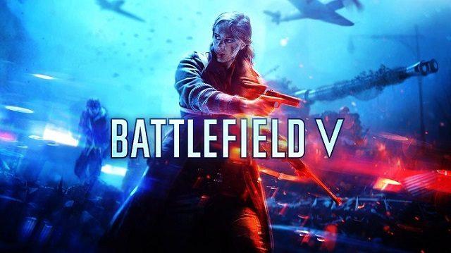 DICE revela más detalles del  modo campaña de Battlefield 5 en un nuevo vídeo