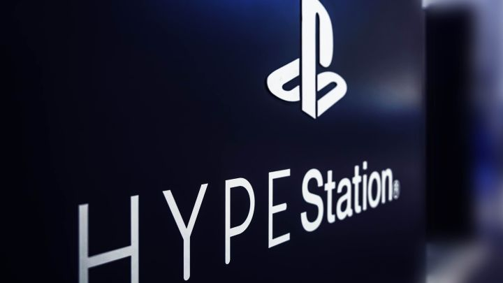 Lleno total en la inauguración del primer espacio HYPE Station en Madrid