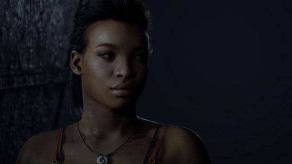 The Dark Pictures: Man of Medan muestra su jugabilidad en un terrorífico gameplay