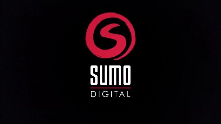 Sumo Digital adquiere el estudio The Chinese Room