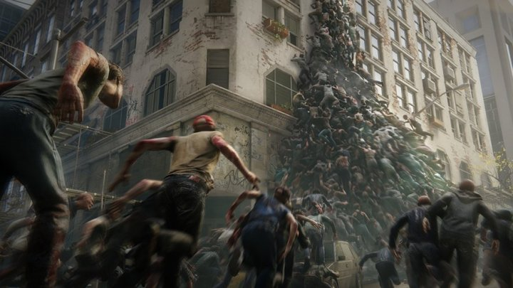 Focus Home se encargará de la publicación de World War Z para PS4 y Xbox One