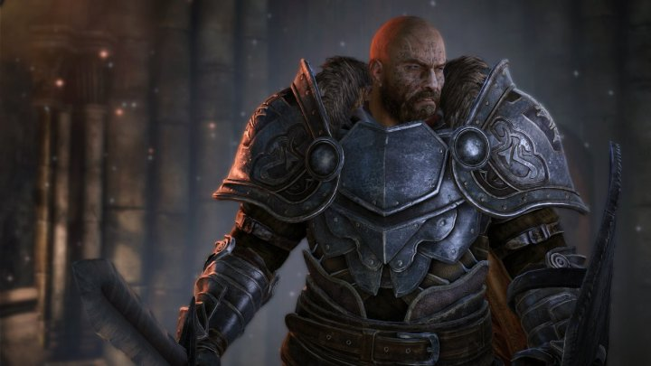 Defiant Studios reiniciará el desarrollo de Lords of the Fallen 2