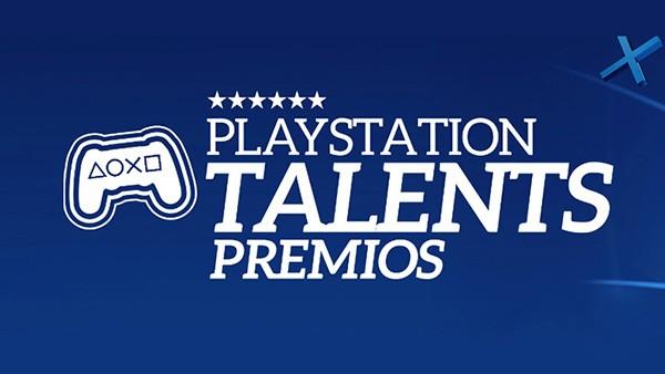 Conoce los 13 finalistas de la V Edición de los Premios PlayStation