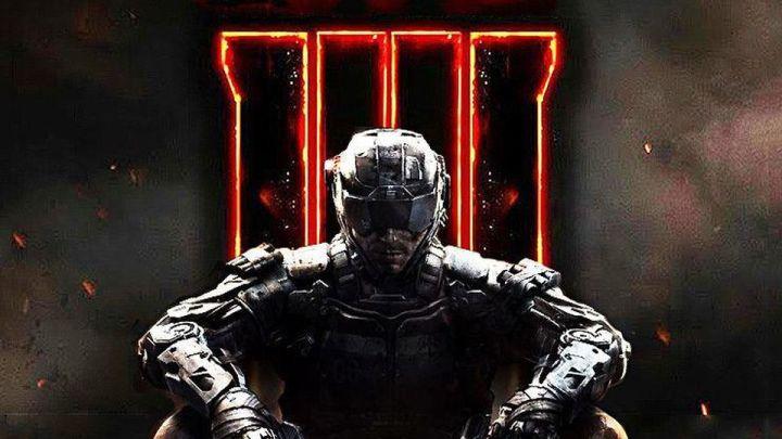 El Modo Infectado de Call of Duty: Black Ops 4 muestra sus posibilidades en un nuevo tráiler