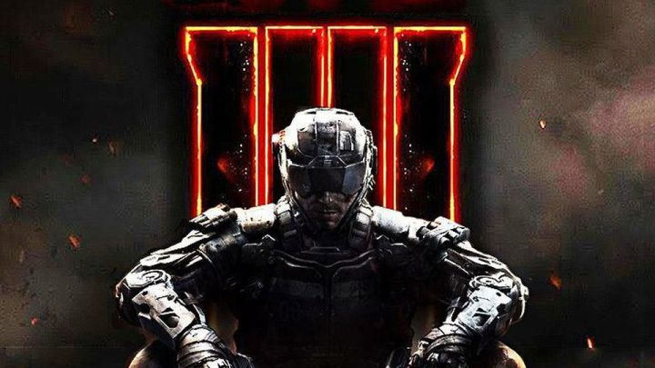 Call of Duty: Black Ops 4 | Treyarch revela la primera imagen del mapa Nuketown