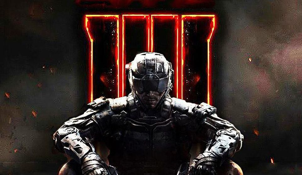 Nueva actualización de la beta de Call of Duty: Black Ops 4 Blackout