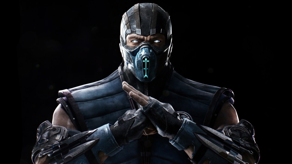 Rumor | Actores de la captura de movimientos confirman el desarrollo de Mortal Kombat XI