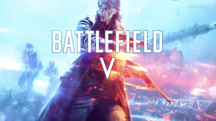 "Battlefield V no será un ""Pay to Win"""