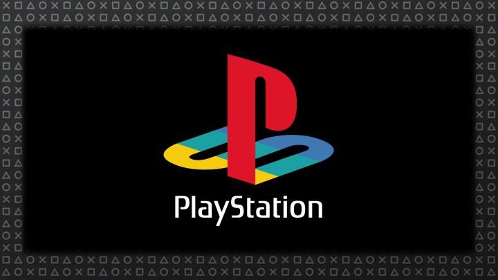 Especial | PlayStation Classic Mini