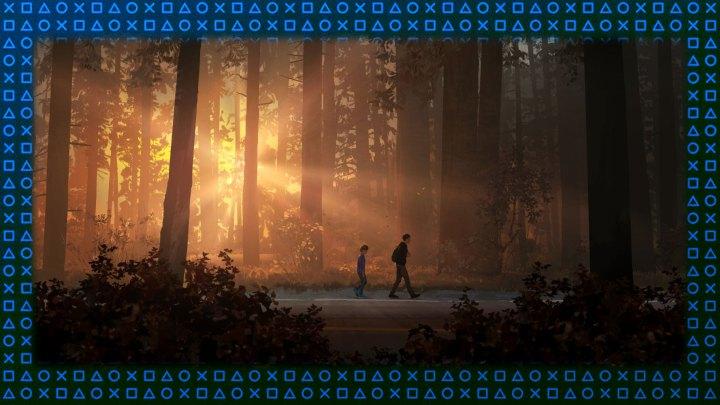 Análisis | Life is Strange 2 – Episodio 1: Roads