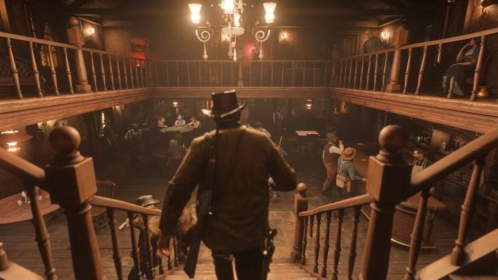 PlayStation Store | Red Dead Redemption 2 se convierte en la oferta más destacada de esta semana