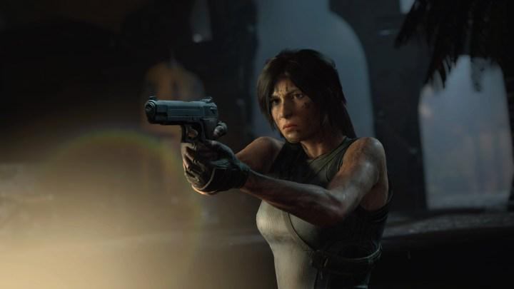 Shadow of the Tomb Raider tendrá 7 meses de apoyo con contenido adicional