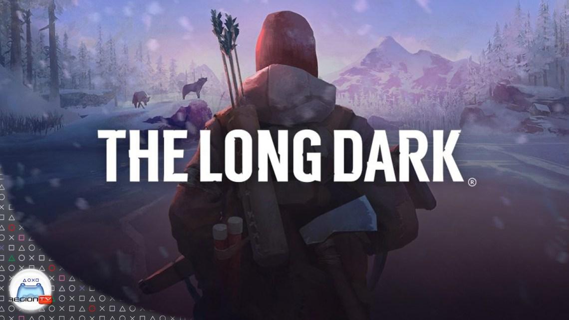 RegiónTV | Toma de contacto: The Long Dark