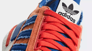 dragon-ball-z-zapatillas-adidas