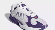 dragon-ball-z-zapatillas-adidas_11