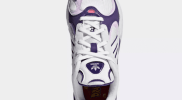 dragon-ball-z-zapatillas-adidas_8