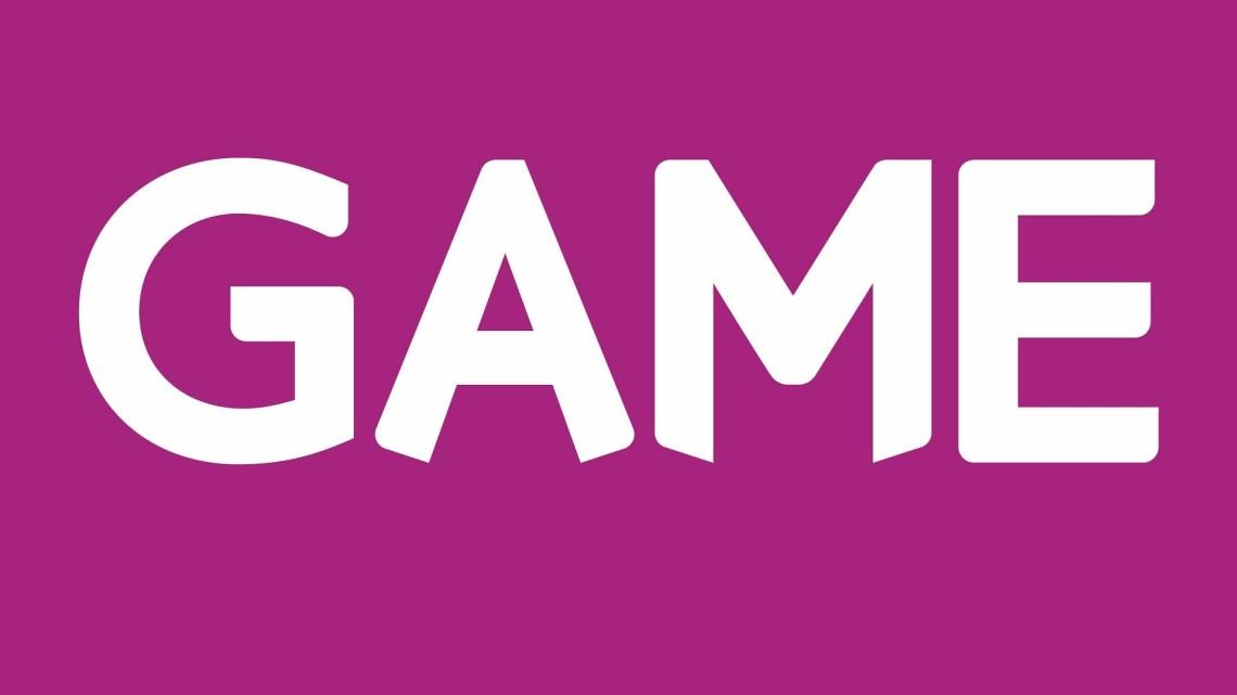 GAME anuncia bajadas de precio, descuentos semanales y lanzamientos exclusivos