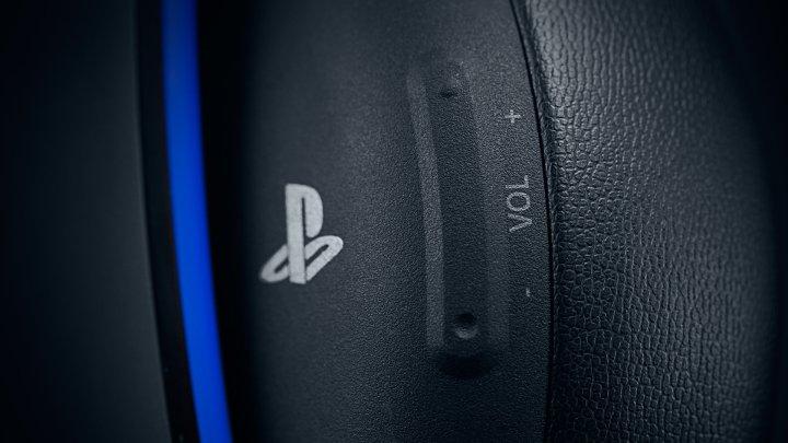 ¿Cuáles son los mejores cascos para PlayStation 4?