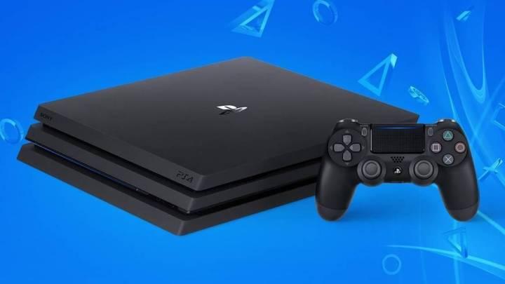 Definidas las presentaciones que realizará Sony en el escenario del Tokyo Game Show 2018