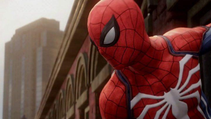 Ted Price de Insomniac explica el porque de la elección de Spider-Man para realizar un juego junto a Marvel