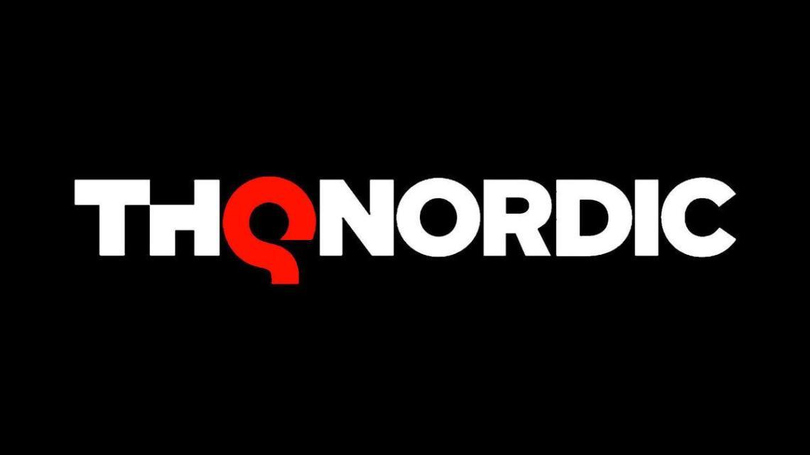 """THQ Nordic se hace con los derechos de """"Alone in the Dark"""" y """"Act of War"""""""