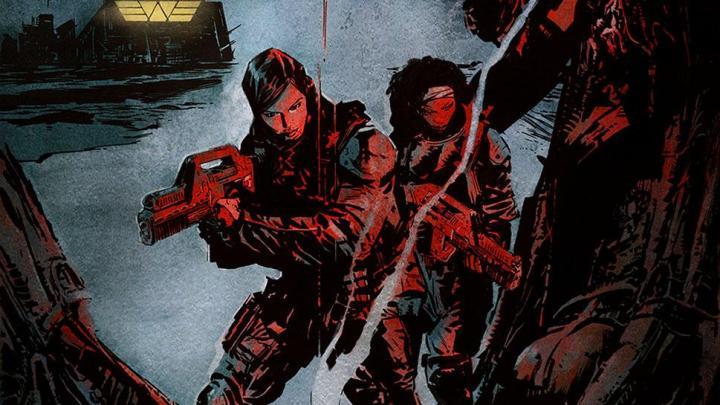 Alien Isolation tendrá una secuela en formato cómic