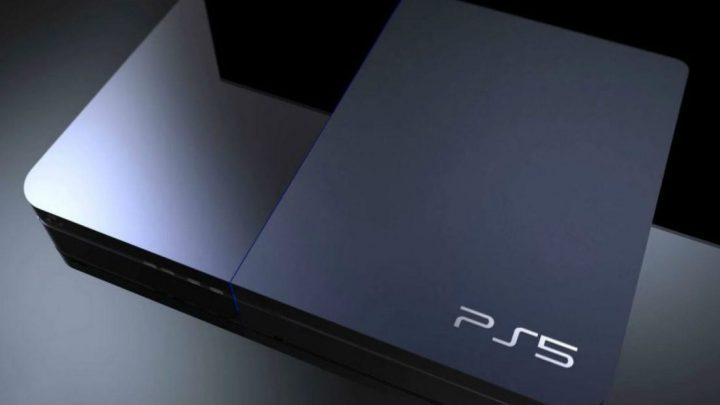 Rumor | PlayStation 5 se presentará en dos grandes eventos: Mitad de 2019 y PlayStation Experience 2019