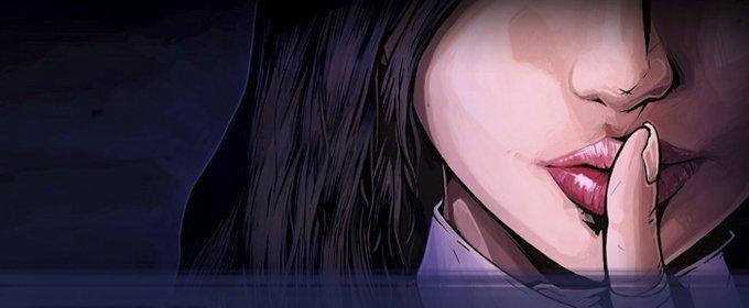 The Coma 2: Vicious Sisters confirma fecha de lanzamiento en PS4 y Switch