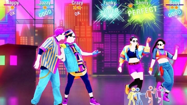 E3 2019 | Revelado el primer listado de canciones disponibles en Just Dance 2020