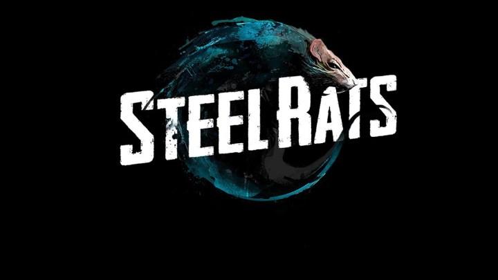 Steel Rats llegará el próximo 9 de noviembre en formato digital para PlayStation 4, Xbox One y PC
