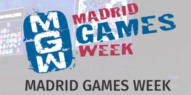 Nacon revela los productos que llevará a la Madrid Games Week y presenta la Nacon Academy
