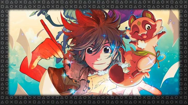Especial | XXIV Salón del manga de Barcelona