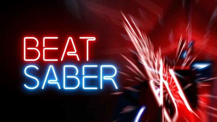 Ya disponible 'Monstercat Music Pack Vol. 1' el primer DLC de Beat Saber