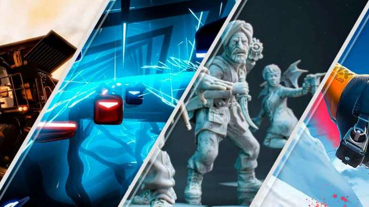 Actualización PlayStation Store Europa – 19 de noviembre
