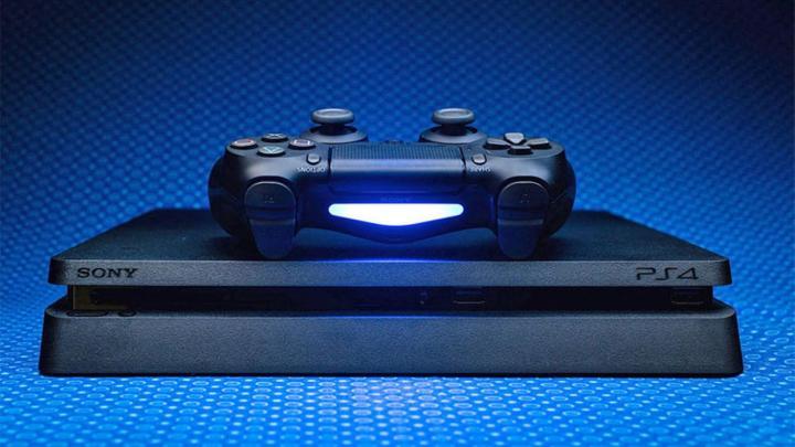 PlayStation confirma los 27 títulos que se podrán probar en la PAX East 2019