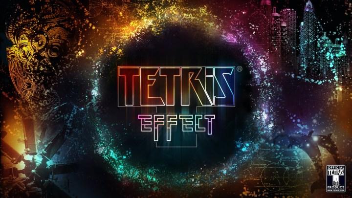 El creador de Tetris Effect y REZ ya trabaja en su nuevo proyecto