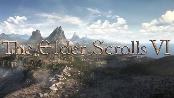 Nuevas disputas comerciales por copyright, obligarían a Bethesda a retrasar The Elder Scrolls VI