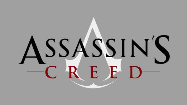 Nuevos rumores sitúan el próximo Assasssin's Creed para principios de 2022