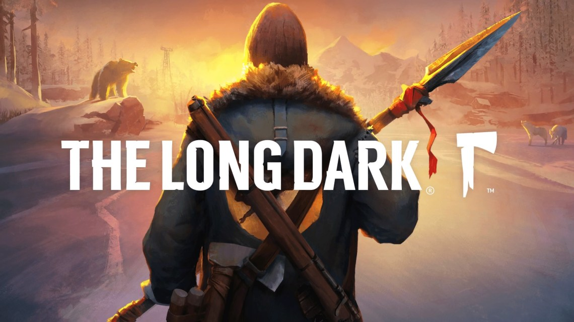 Hinterland Studio retrasa de forma indefinida el lanzamiento del Episodio Cuatro para The Long Dark