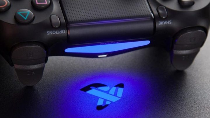Mejores videojuegos cooperativos para PlayStation 4