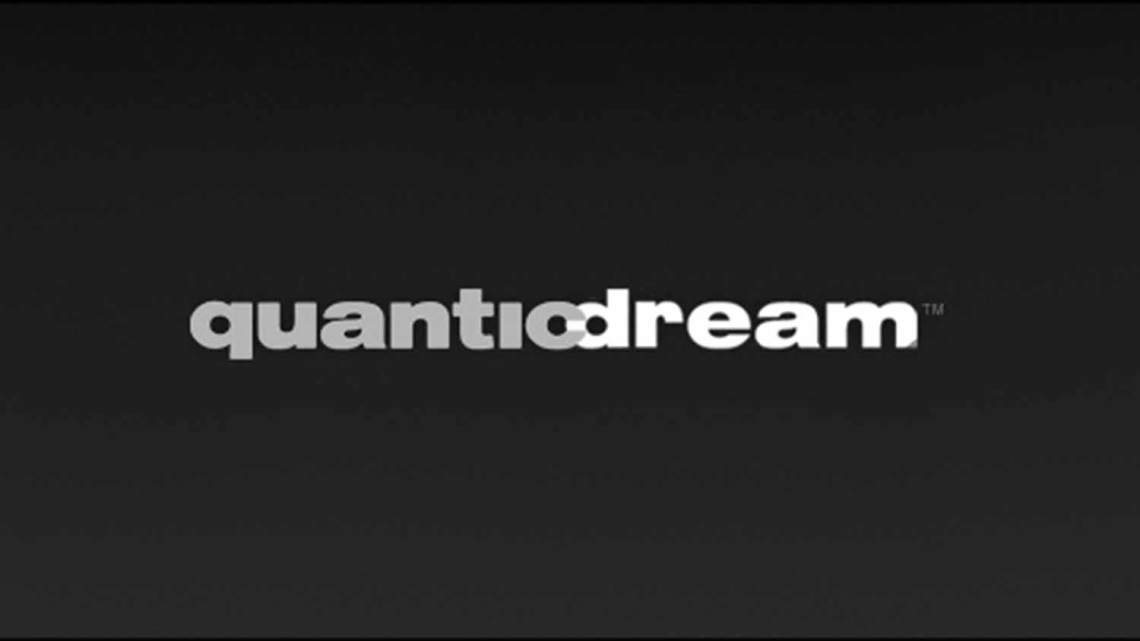 Quantic Dream vuelve a ser acusado de abusos y acoso sexual