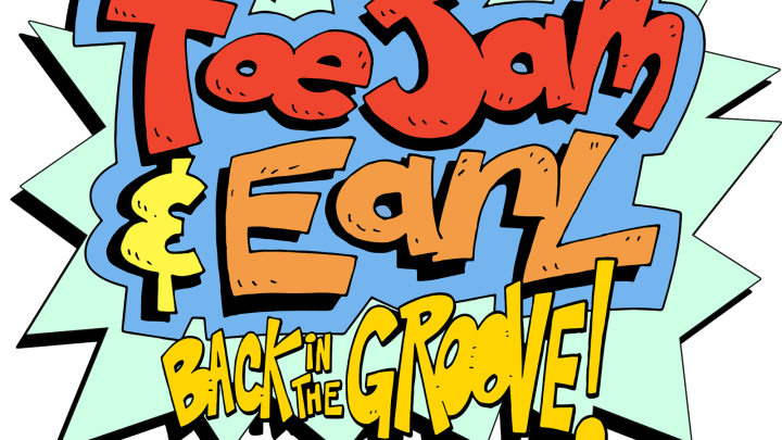 ToeJam & Earl: Back in the Groove! retrasado al 1 de Marzo