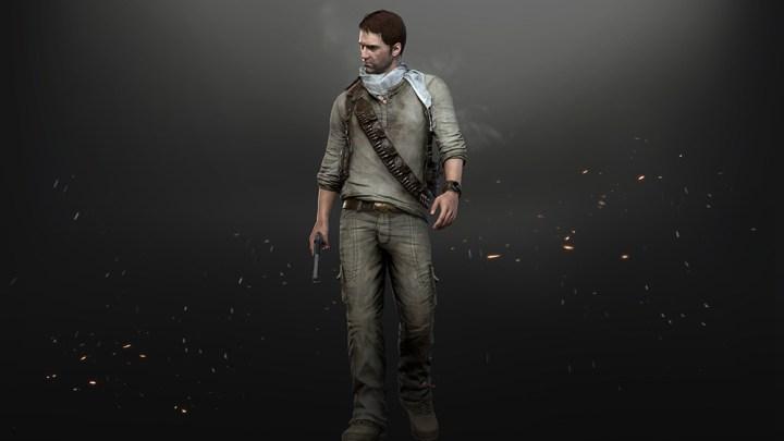 Playerunknown's Battlegrounds ofrecerá un incentivo exclusivo para los usuarios de PS4