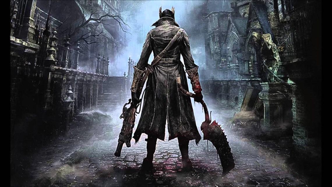 Hidetaka Miyazaki: 'La especulación sobre Bloodborne 2 en Déraciné fue un inconveniente para Sony'