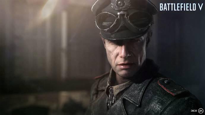Battlefield V | 'Capítulo 1: Apertura' ya disponible gratis como parte de 'Vientos de Guerra'