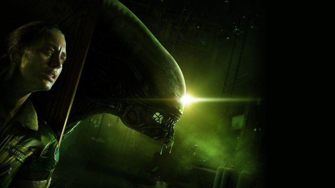 FoxNext confirma que Alien: Isolation 2 no está en desarrollo